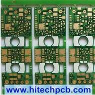 Wholesale impedance controlled pcb: China Power PCB Supply