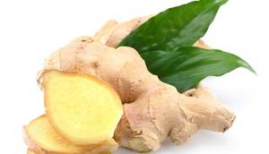 Wholesale ginger powder: Fresh and Dry Ginger Powder