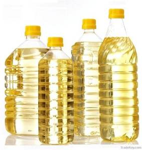 Wholesale best price: Hot Sale High Quality Sunflower Oil with Best Price and Fast Delivery!!!