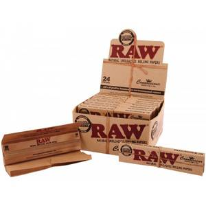 Wholesale paper roll: Raw Smoking Paper Rolling Paper, Raw Rolling Paper Smoking