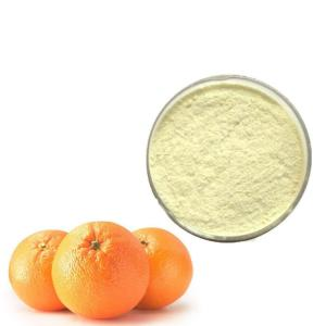 Wholesale juice powder: Hot Sale Natural Orange Juice Concentrate Powder with Good Price, Free Samples Fruit Powder