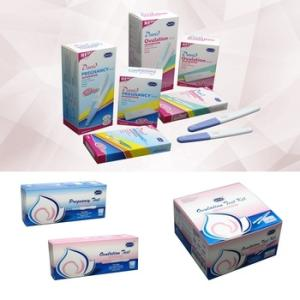 Wholesale pregnancy test: CE and FDA Approved David HCG Pregnancy Test Kit with Wholesale Price