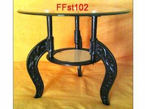 Wholesale Home Furniture: Side Table