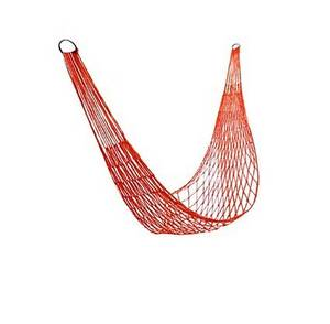 Wholesale rope hammock: Rope Hammock