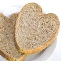 Wholesale premix: Brown Bread Premix