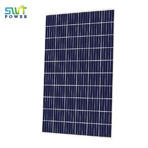 Wholesale solar energy: 2020 China Supplier 72 Cells Mono Poly Solar Panel Solar PV Module for Solar Energy System