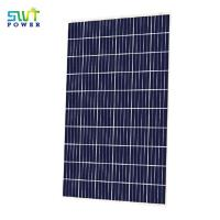 2020 China Supplier 72 Cells Mono Poly Solar Panel Solar PV Module for Solar Energy System