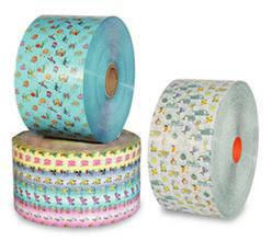 Wholesale pp frontal tape: PP Frontal Tape for Disposable Diaper Raw Materials