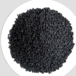 Wholesale Adsorbents: Activated Carbon
