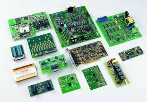 Wholesale pcb prototype: Prototype PCB Assembly