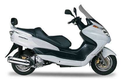 sell linhai mainstreet 300cc scooter id 5745044 from linhai group power machinery co ltd ec21. Black Bedroom Furniture Sets. Home Design Ideas