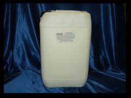 Wholesale liquid latex rubber: natural Liquid Latex Rubber