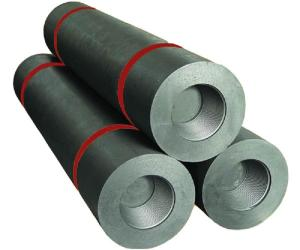 Wholesale electrode: RP Graphite Electrodes