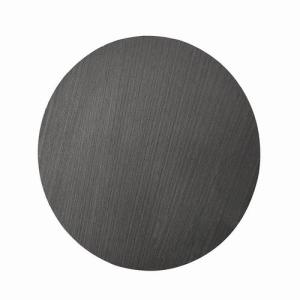 Wholesale thermal protector: SPD Graphite Plate
