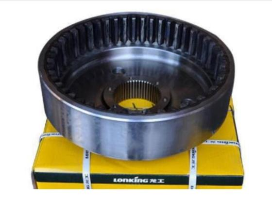 LONKING Construction Machinery Spare Parts - Inner Gear - LGQ856AL.01-002