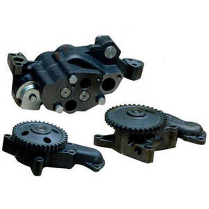 Wholesale f4l912: Oil Pump