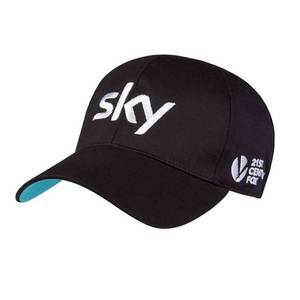 Wholesale Sports Caps: Non Woven Baseball Cap