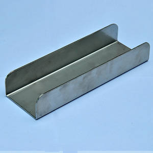 Wholesale Other Hair Accessories: Cold rolled steel stainless auto stamping parts