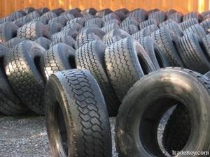 Wholesale used car: New and Used Tires for Sale
