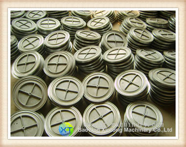 Sell Aluminum Die Casting, Professional Die Casting With Machining in CNC