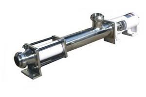 Wholesale f: F Series - Food Grade Sanitary Pumps