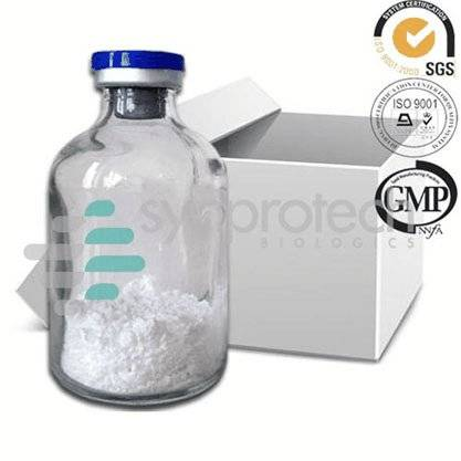 Pharmaceutical Chemicals: Sell HGH Raw Powder, HGH, 191aa, Human Growth Hormone, RHGH