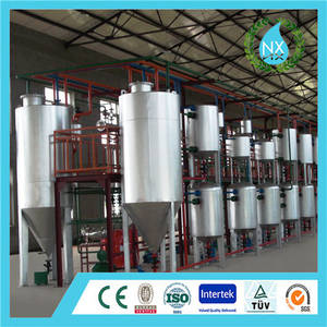 Wholesale plastic recycling machine: Plastics Recycle Machine