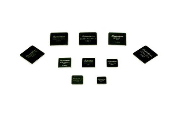 Sell Semiconductor