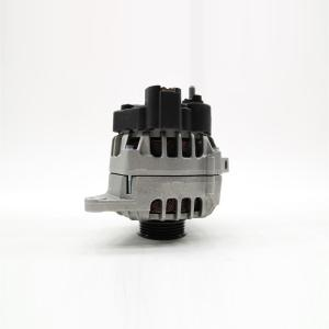 Wholesale alternator: Alternator for Nissan 37300-26100
