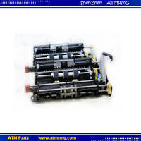 Sell atm parts 1750051760 Wincor Nixdorf Double extractor unit CMD-V4