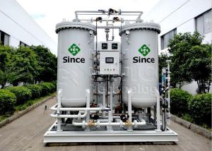 Wholesale cultivator: Cultivating & Medical Environmental Technology Psa Oxygen Generator