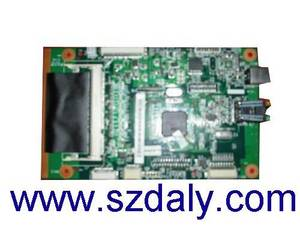 Wholesale printer parts: Formatter Board,HP Printer Parts,Printer Parts