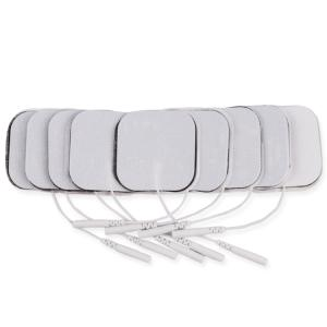 Wholesale electrode: TENS  Adhesive Electrode Pads