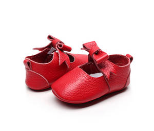 Wholesale Baby Shoes: Office Baby Shoes Kids Dress Shoes Popular Baby Leather Moccasin