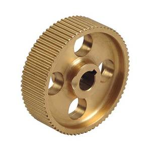 Wholesale timing belt pulley: Small Timing Belt Pulley MXL