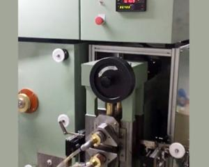 Wholesale roll round machine: Rolling Machine/Calender