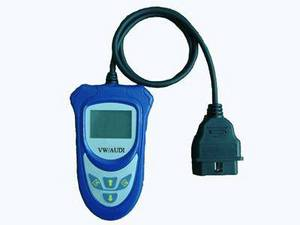 Wholesale obd cable: NEW OBDII/EOBDII Auto ScannerProduct