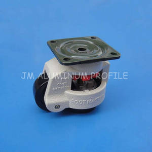 Wholesale caster wheels: Auto Caster Wheel