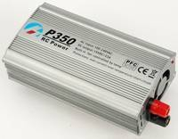 Wholesale Other Power Supply Units: 350w DC Power Supply