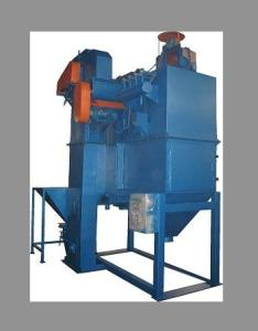 Wholesale bulk recycle bags: Garnet Recycling System