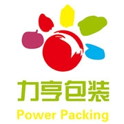 Shenzhen Liheng Packing Products Co., Ltd.