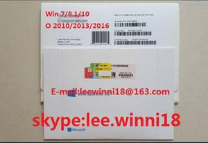 Wholesale oem win 10 home: Supply Win 10 Home OEM 100% Online Activation Key in Low Price