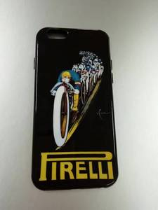 Wholesale cases covers mobile: IMD Mobile Cover Case