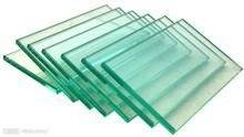 Wholesale glass curtain: Building curtain wall glass