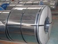 Wholesale tinplate: Tinplate Coil for food grade can