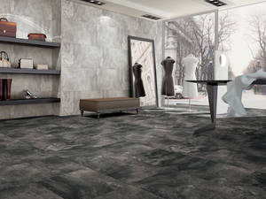 Wholesale ceramic tile: Ceramic Retro Tiles