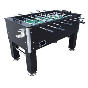 Wholesale Games: Soccer Table