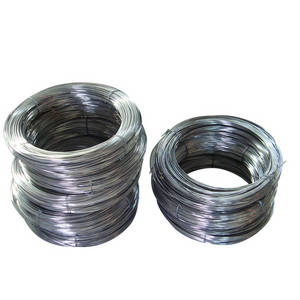 Wholesale fecral wire: Resistance Wire in FeCrAl