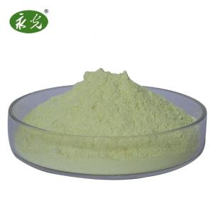 Wholesale bleaching agent sodium chlorite: Textile Optcial Brightener Agent BA for Cotton