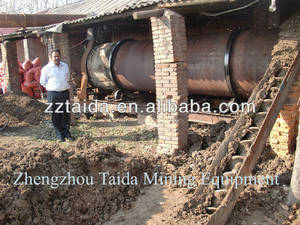 Wholesale agaricus bisporus: Cow Dung /Manure Drying Machine /Dryer Manufacturers in China